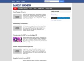 dangdutanrek.blogspot.com