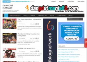 dangdutmania89.com