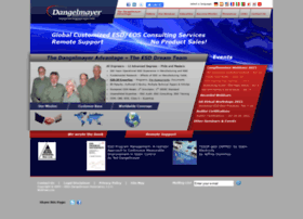 dangelmayer.com