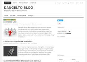 dangeltoblog.blogspot.com