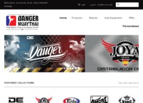 danger-topking.com