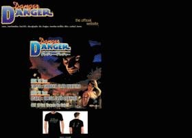 dangerdanger.com