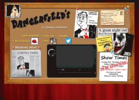 dangerfields.com