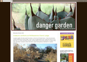 dangergarden.blogspot.com