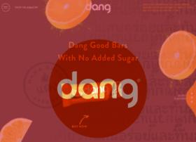 dangfoods.com