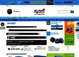 danggu25.com