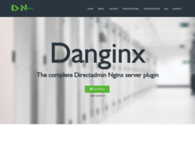 danginx.com