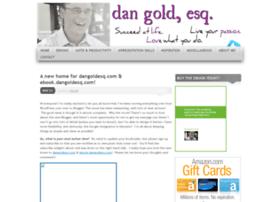 dangoldesq.wordpress.com