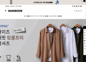 dangoon.com
