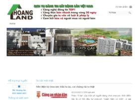 dangquangcao.com.vn