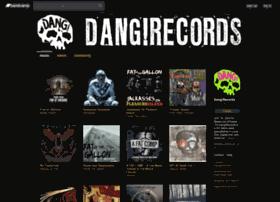 dangrecords.bandcamp.com