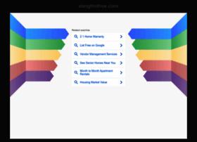 dangtinthue.com