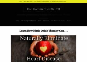 danhammerhealth.com