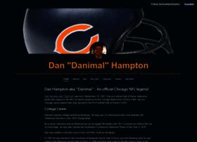 danhampton.net