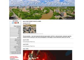 danharperphotography.com