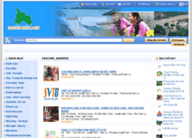 danhbasonla.net