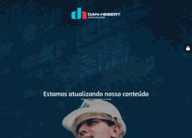 danhebert.com.br