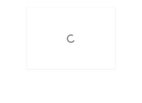 danhribe.onlinebooking.dk