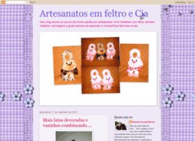 dani-artesanatos.blogspot.com