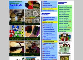 dani-craft.com