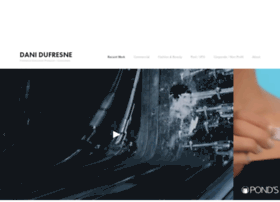 dani-dufresne.squarespace.com