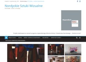 dania.com.pl