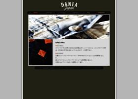 daniajapan.com