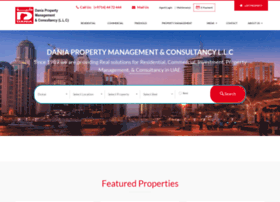 daniaproperty.com