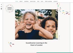 daniaschool.com