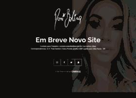 danibolina.com.br