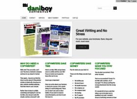 daniboy.com