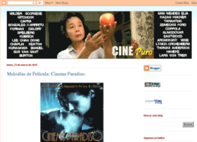daniel-cinepuro.blogspot.com