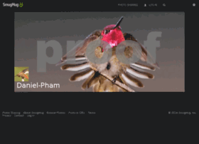 daniel-pham.smugmug.com
