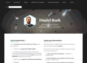 daniel-roch.fr