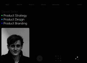 daniel-seiler.com