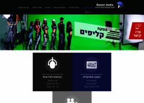 daniel-studios.com