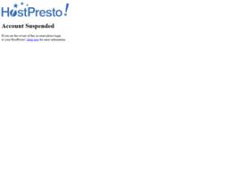 daniel-trust-ministries.org