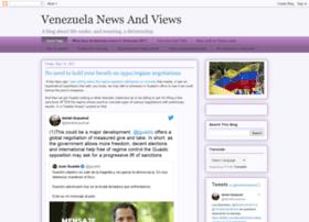 daniel-venezuela.blogspot.ca