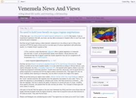 daniel-venezuela.blogspot.com