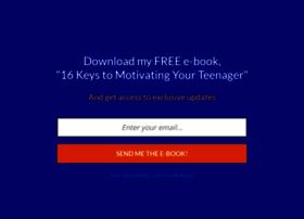 daniel-wong.com
