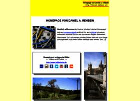 daniel.rehbein.net