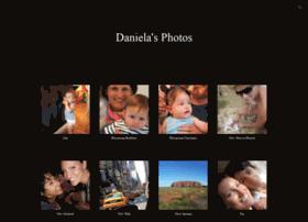 daniela.dphoto.com