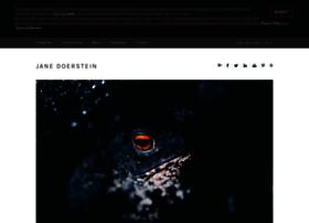 danieladevrealtor.gutensite.net