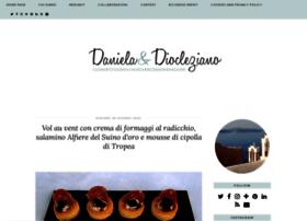 danieladiocleziano.blogspot.it