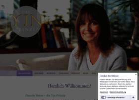 danielahutter.com