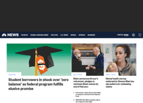 danielascott.newsvine.com