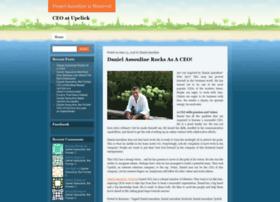 danielassoulineupclick.wordpress.com