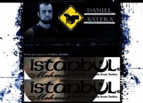 danielbatera.com.br