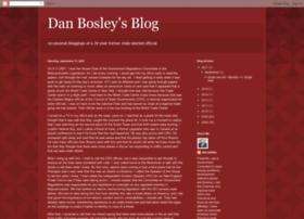 danielbosley.blogspot.com