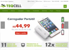 danielcelular.com.br